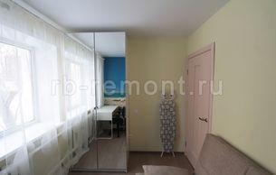 http://www.rb-remont.ru/raboty/photo_/borisoglebskaja-5.1-00/img/img_2103.jpg (мал.)