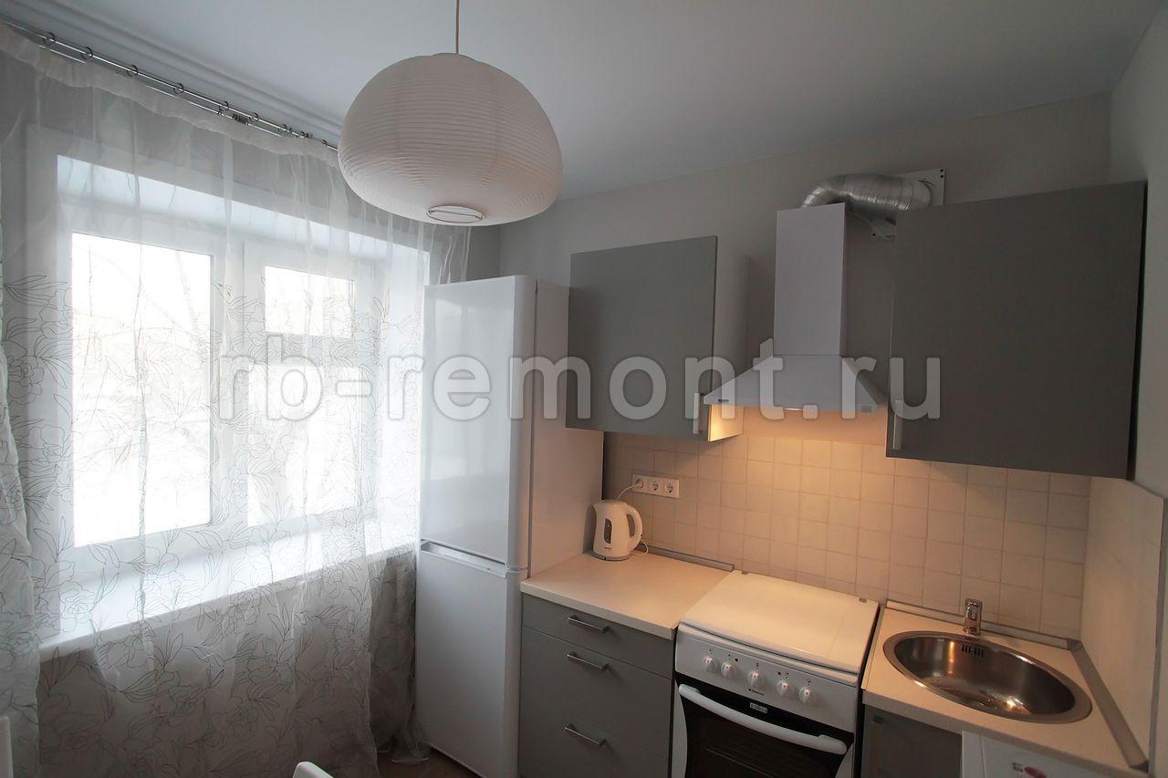 http://www.rb-remont.ru/raboty/photo_/borisoglebskaja-5.1-00/img/img_2104.jpg (бол.)