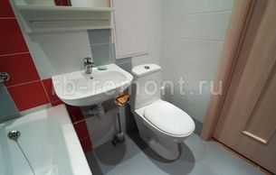 http://www.rb-remont.ru/raboty/photo_/borisoglebskaja-5.1-00/img/img_2109.jpg (мал.)