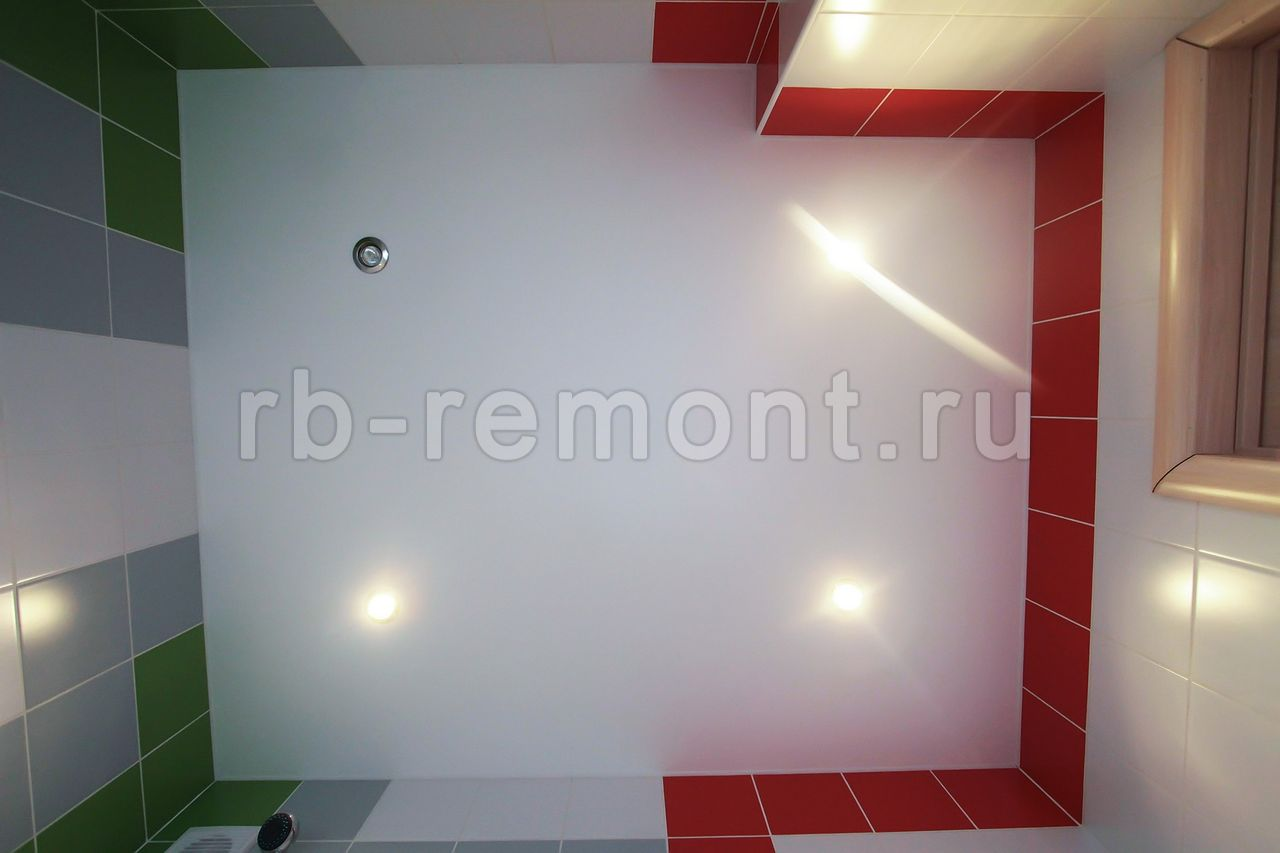 http://www.rb-remont.ru/raboty/photo_/borisoglebskaja-5.1-00/img/img_2110.jpg (бол.)