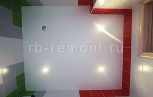 http://www.rb-remont.ru/raboty/photo_/borisoglebskaja-5.1-00/img/img_2110.jpg (мал.)