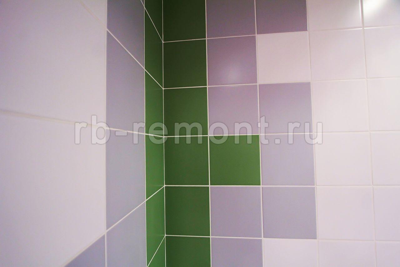 http://www.rb-remont.ru/raboty/photo_/borisoglebskaja-5.1-00/img/img_2111.jpg (бол.)