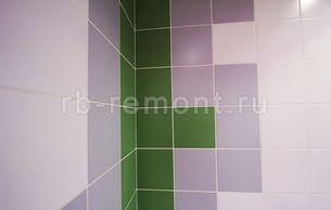 http://www.rb-remont.ru/raboty/photo_/borisoglebskaja-5.1-00/img/img_2111.jpg (мал.)