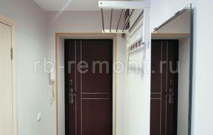 http://www.rb-remont.ru/raboty/photo_/borisoglebskaja-5.1-00/img/img_2112.jpg (мал.)
