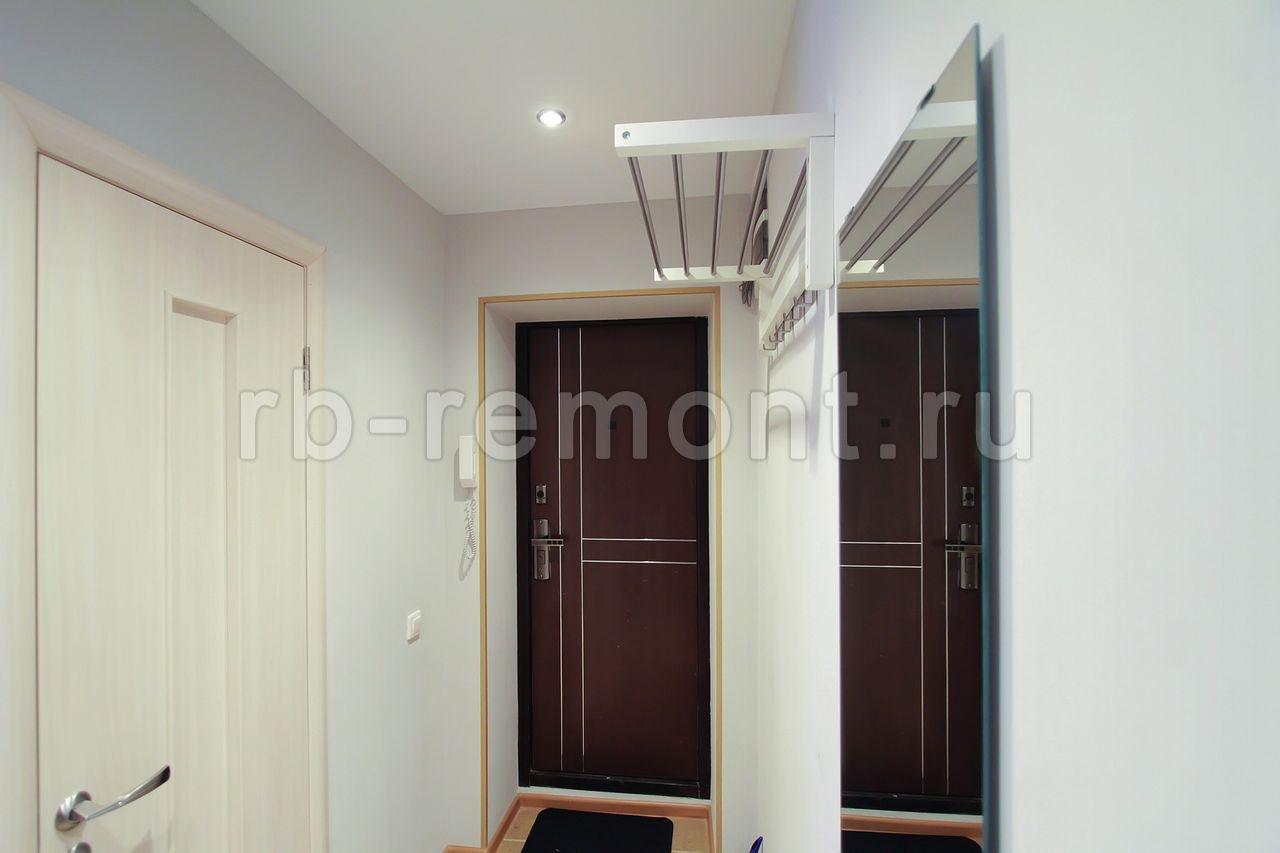 http://www.rb-remont.ru/raboty/photo_/borisoglebskaja-5.1-00/img/img_2113.jpg (бол.)