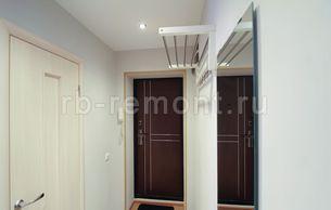 http://www.rb-remont.ru/raboty/photo_/borisoglebskaja-5.1-00/img/img_2113.jpg (мал.)