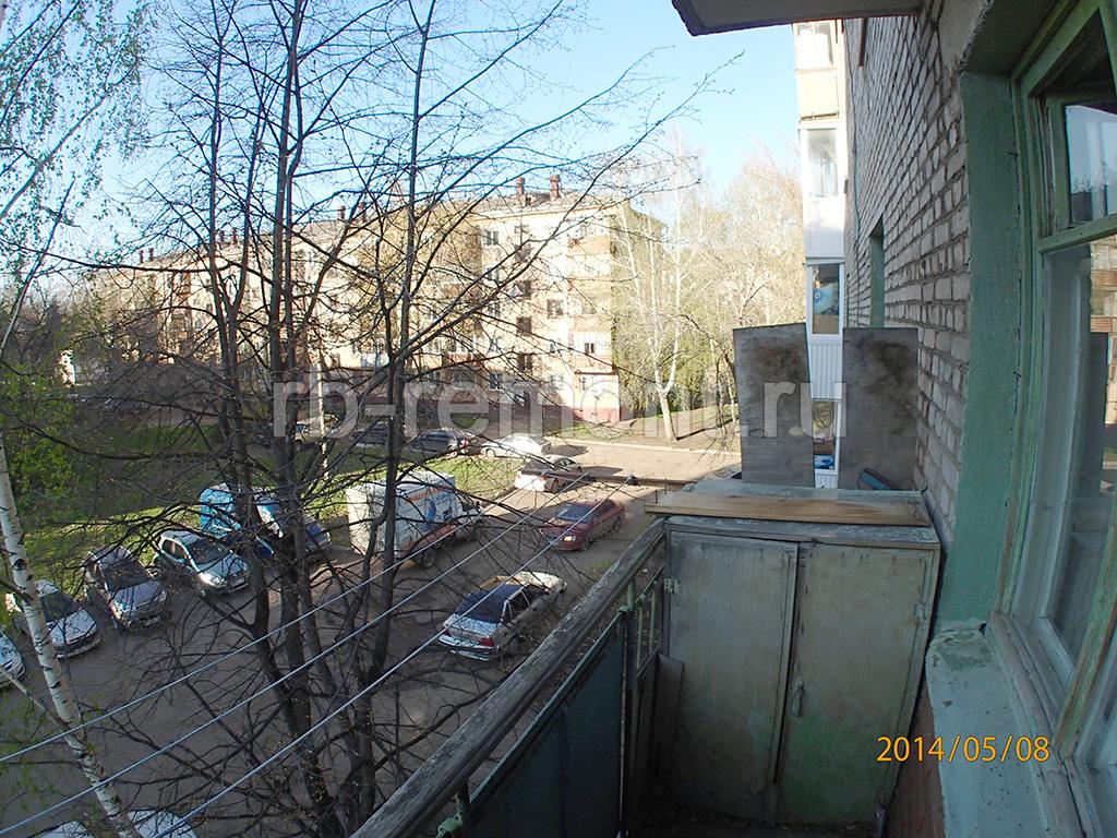 http://www.rb-remont.ru/raboty/photo_/chernikovskaya-71-18/balkon/001_do.jpg (бол.)