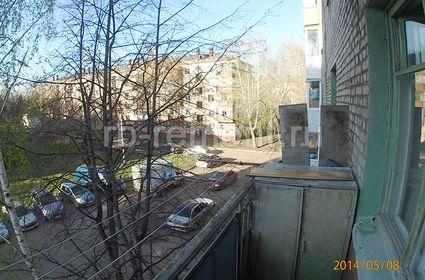 http://www.rb-remont.ru/raboty/photo_/chernikovskaya-71-18/balkon/001_do.jpg (мал.)