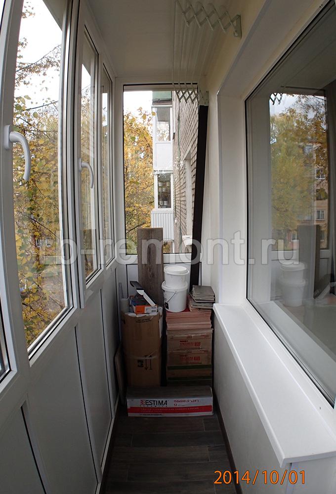 http://www.rb-remont.ru/raboty/photo_/chernikovskaya-71-18/balkon/001_posle.jpg (бол.)