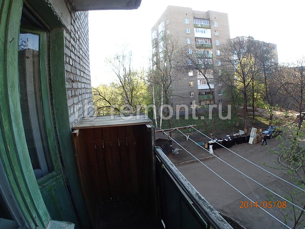 http://www.rb-remont.ru/raboty/photo_/chernikovskaya-71-18/balkon/002_do.jpg (бол.)