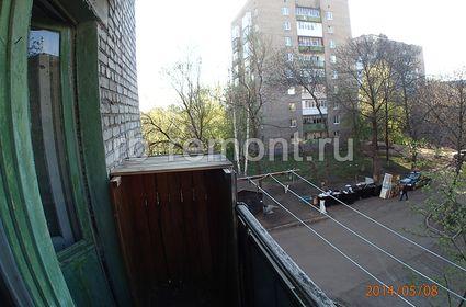 http://www.rb-remont.ru/raboty/photo_/chernikovskaya-71-18/balkon/002_do.jpg (мал.)