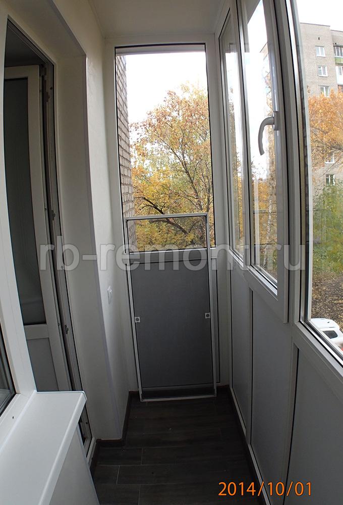 http://www.rb-remont.ru/raboty/photo_/chernikovskaya-71-18/balkon/002_posle.jpg (бол.)