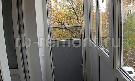 http://www.rb-remont.ru/raboty/photo_/chernikovskaya-71-18/balkon/002_posle.jpg (мал.)