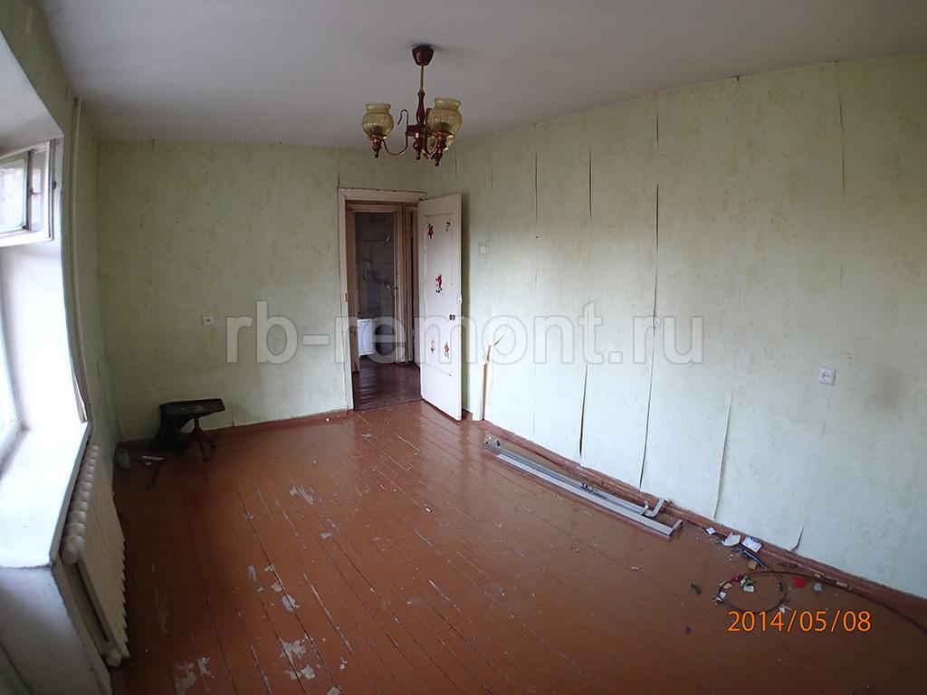 http://www.rb-remont.ru/raboty/photo_/chernikovskaya-71-18/gostinaya/003_do.jpg (бол.)