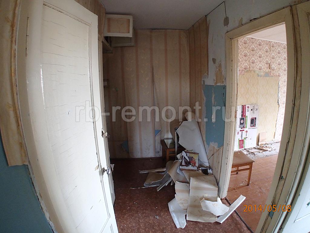 http://www.rb-remont.ru/raboty/photo_/chernikovskaya-71-18/koridor/001_do.jpg (бол.)