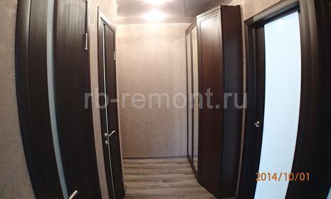 http://www.rb-remont.ru/raboty/photo_/chernikovskaya-71-18/koridor/001_posle.jpg (мал.)