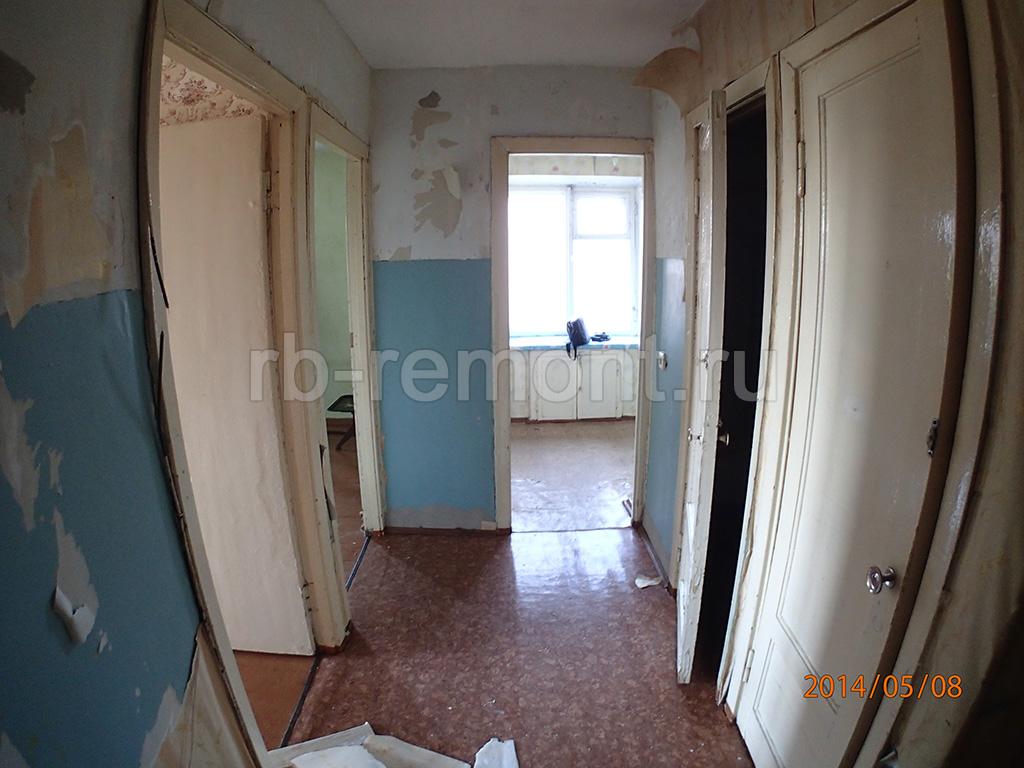 http://www.rb-remont.ru/raboty/photo_/chernikovskaya-71-18/koridor/002_do.jpg (бол.)