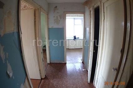 http://www.rb-remont.ru/raboty/photo_/chernikovskaya-71-18/koridor/002_do.jpg (мал.)