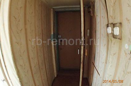 http://www.rb-remont.ru/raboty/photo_/chernikovskaya-71-18/koridor/003_do.jpg (мал.)