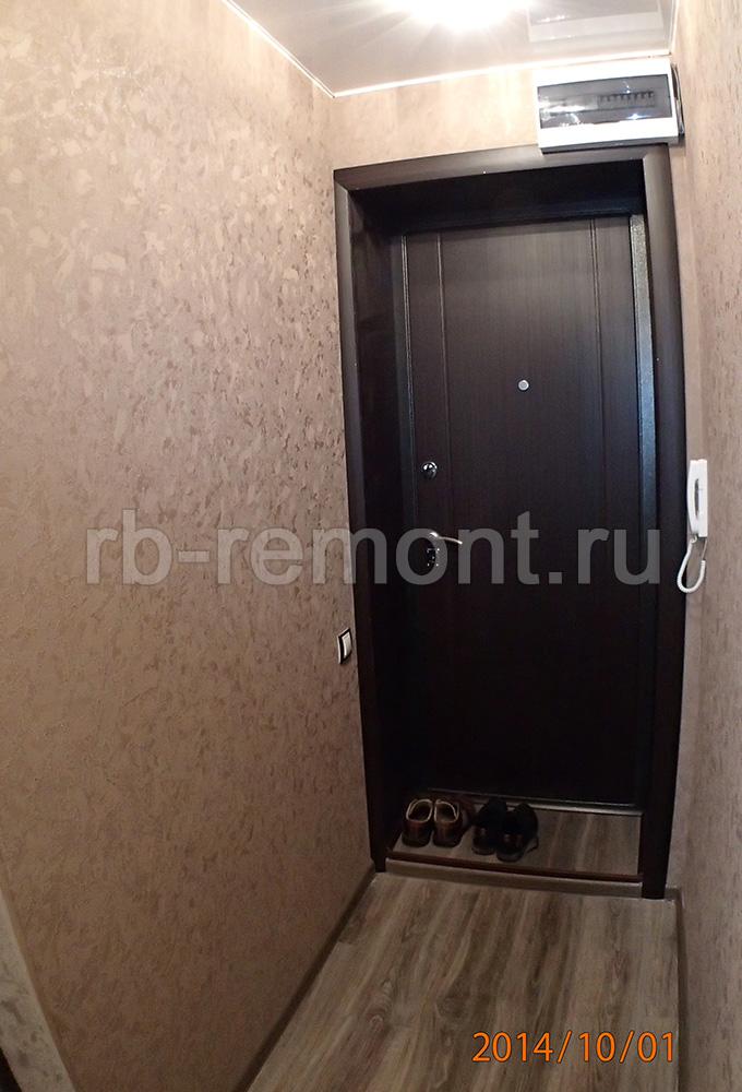 http://www.rb-remont.ru/raboty/photo_/chernikovskaya-71-18/koridor/003_posle.jpg (бол.)