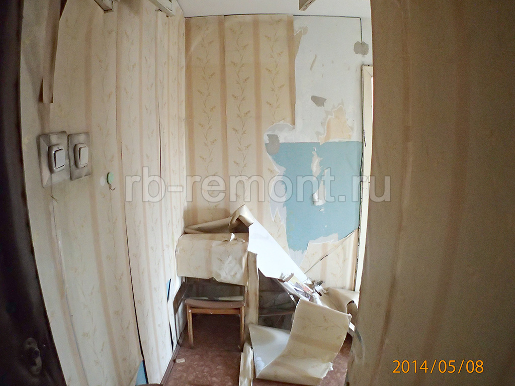 http://www.rb-remont.ru/raboty/photo_/chernikovskaya-71-18/koridor/004_do.jpg (бол.)