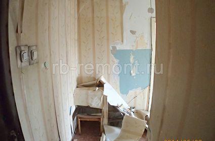 http://www.rb-remont.ru/raboty/photo_/chernikovskaya-71-18/koridor/004_do.jpg (мал.)