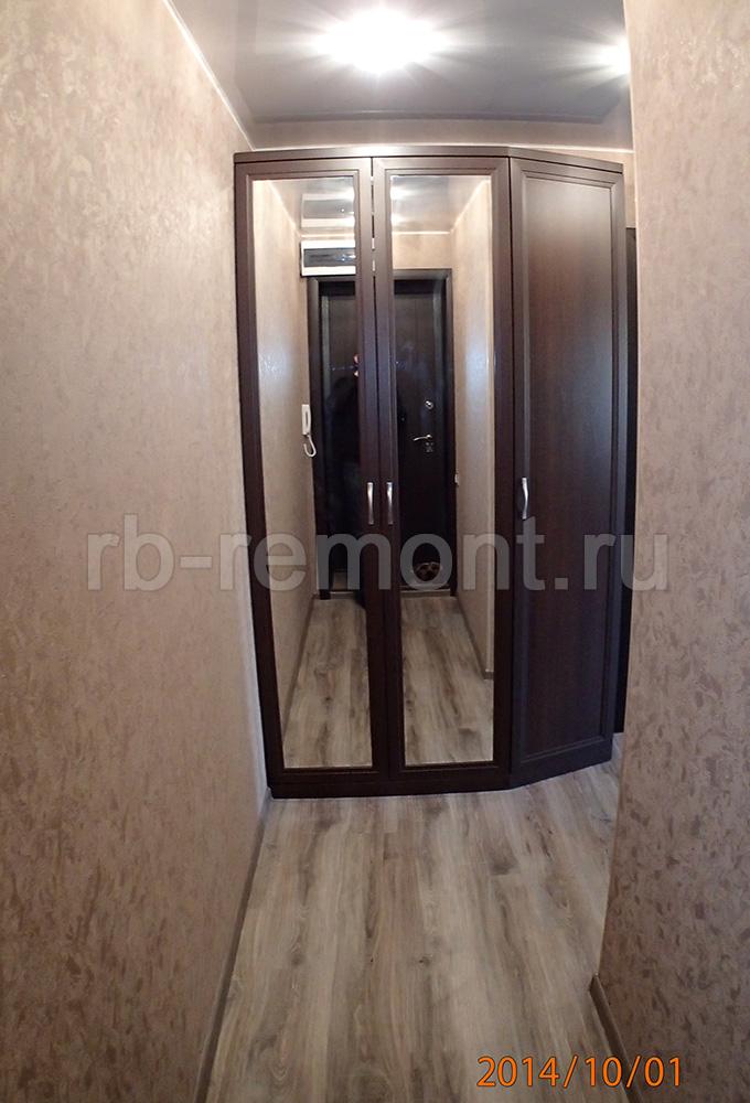 http://www.rb-remont.ru/raboty/photo_/chernikovskaya-71-18/koridor/004_posle.jpg (бол.)