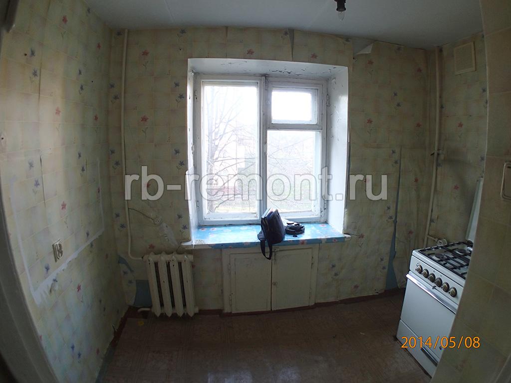 http://www.rb-remont.ru/raboty/photo_/chernikovskaya-71-18/kuhnya/001_do.jpg (бол.)