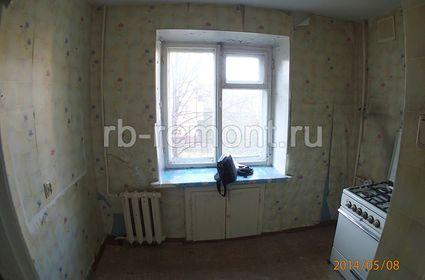 http://www.rb-remont.ru/raboty/photo_/chernikovskaya-71-18/kuhnya/001_do.jpg (мал.)