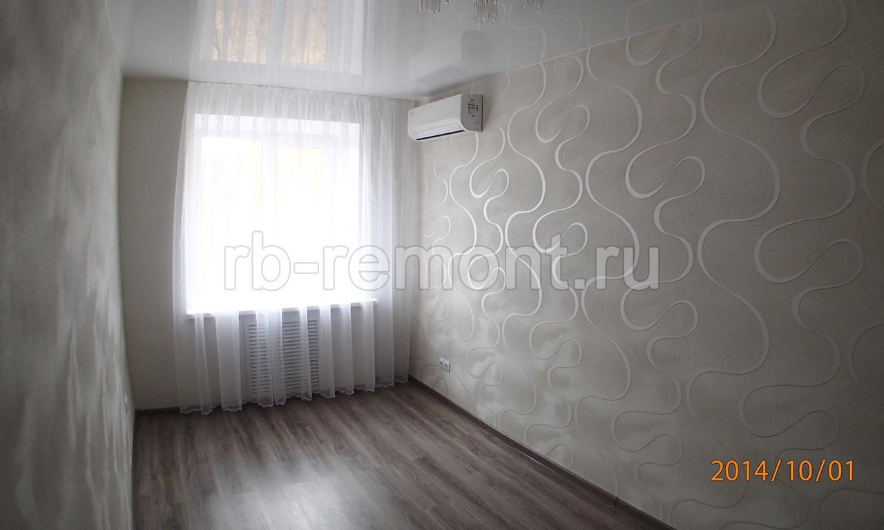 http://www.rb-remont.ru/raboty/photo_/chernikovskaya-71-18/spalnya/002_posle.jpg (бол.)