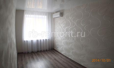 http://www.rb-remont.ru/raboty/photo_/chernikovskaya-71-18/spalnya/002_posle.jpg (мал.)