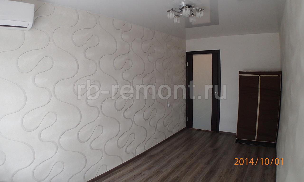 http://www.rb-remont.ru/raboty/photo_/chernikovskaya-71-18/spalnya/003_posle.jpg (бол.)