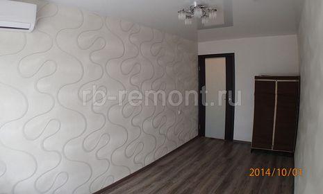 http://www.rb-remont.ru/raboty/photo_/chernikovskaya-71-18/spalnya/003_posle.jpg (мал.)
