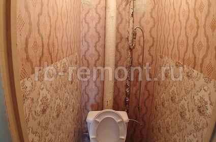 http://www.rb-remont.ru/raboty/photo_/chernikovskaya-71-18/tualet/001_do.jpg (мал.)