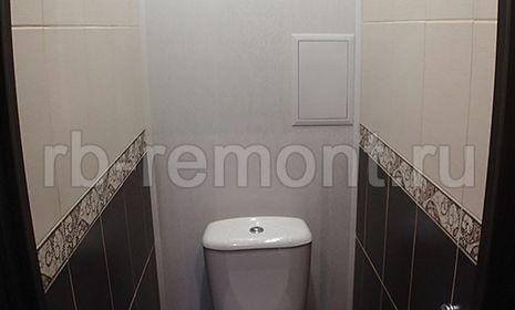 http://www.rb-remont.ru/raboty/photo_/chernikovskaya-71-18/tualet/001_posle.jpg (мал.)
