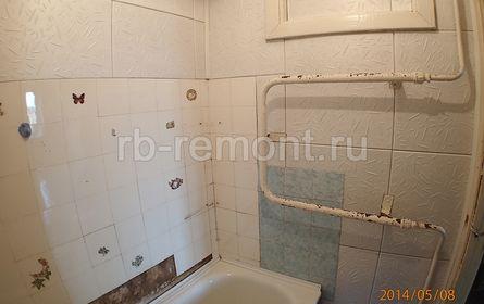 http://www.rb-remont.ru/raboty/photo_/chernikovskaya-71-18/vannaya/002_do.jpg (мал.)