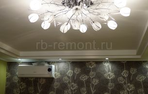 http://www.rb-remont.ru/raboty/photo_/chernishevskogo-104-00/007.jpg (мал.)