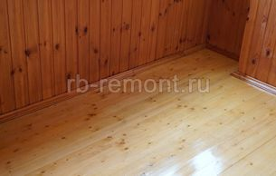 http://www.rb-remont.ru/raboty/photo_/chernishevskogo-104-00/014.jpg (мал.)