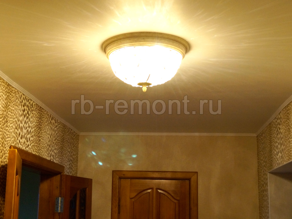 http://www.rb-remont.ru/raboty/photo_/chernishevskogo-104-00/018.jpg (бол.)