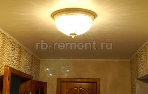 http://www.rb-remont.ru/raboty/photo_/chernishevskogo-104-00/018.jpg (мал.)