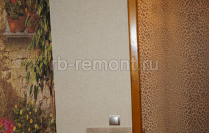 http://www.rb-remont.ru/raboty/photo_/chernishevskogo-104-00/020.jpg (мал.)