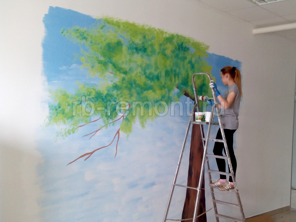 http://www.rb-remont.ru/raboty/photo_/darya/iglino_dar/002.jpg (бол.)