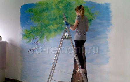 http://www.rb-remont.ru/raboty/photo_/darya/iglino_dar/003.jpg (мал.)