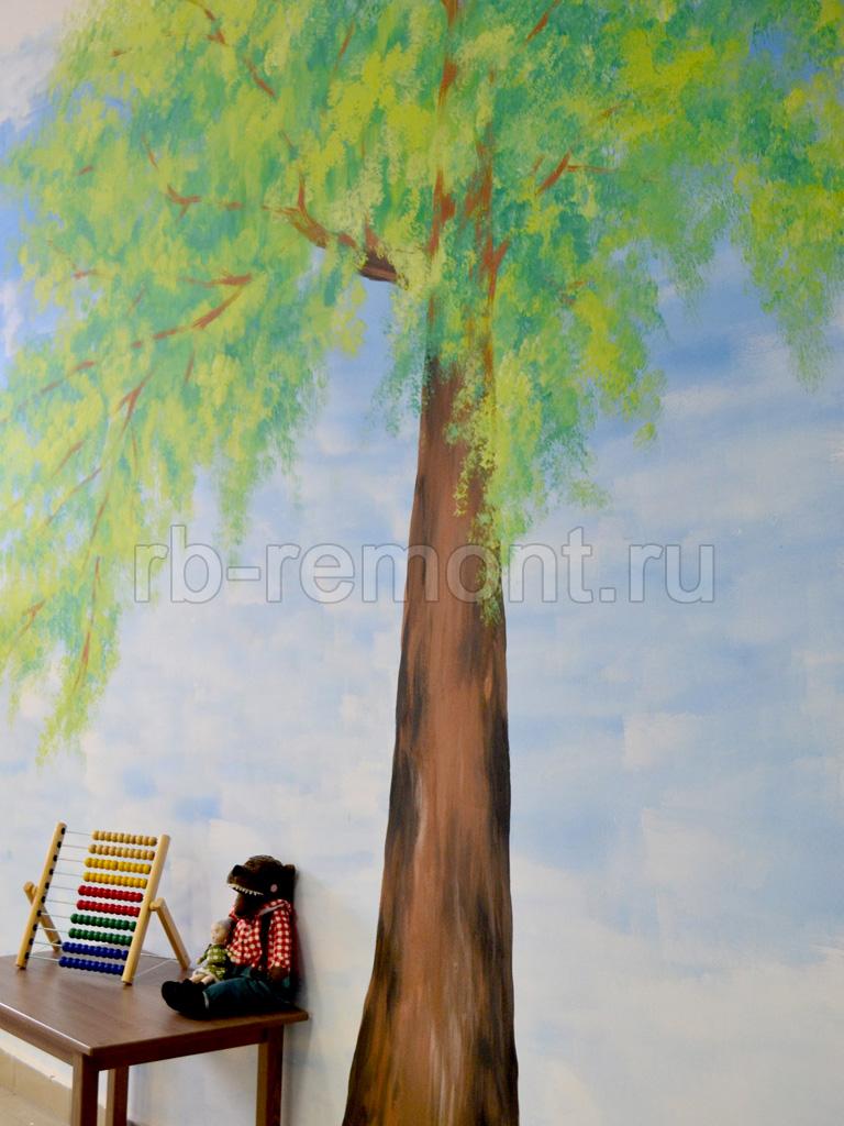 http://www.rb-remont.ru/raboty/photo_/darya/iglino_dar/004.jpg (бол.)