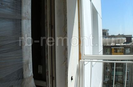 http://www.rb-remont.ru/raboty/photo_/domashnikova-20-00/balkon/do/1.jpg (мал.)