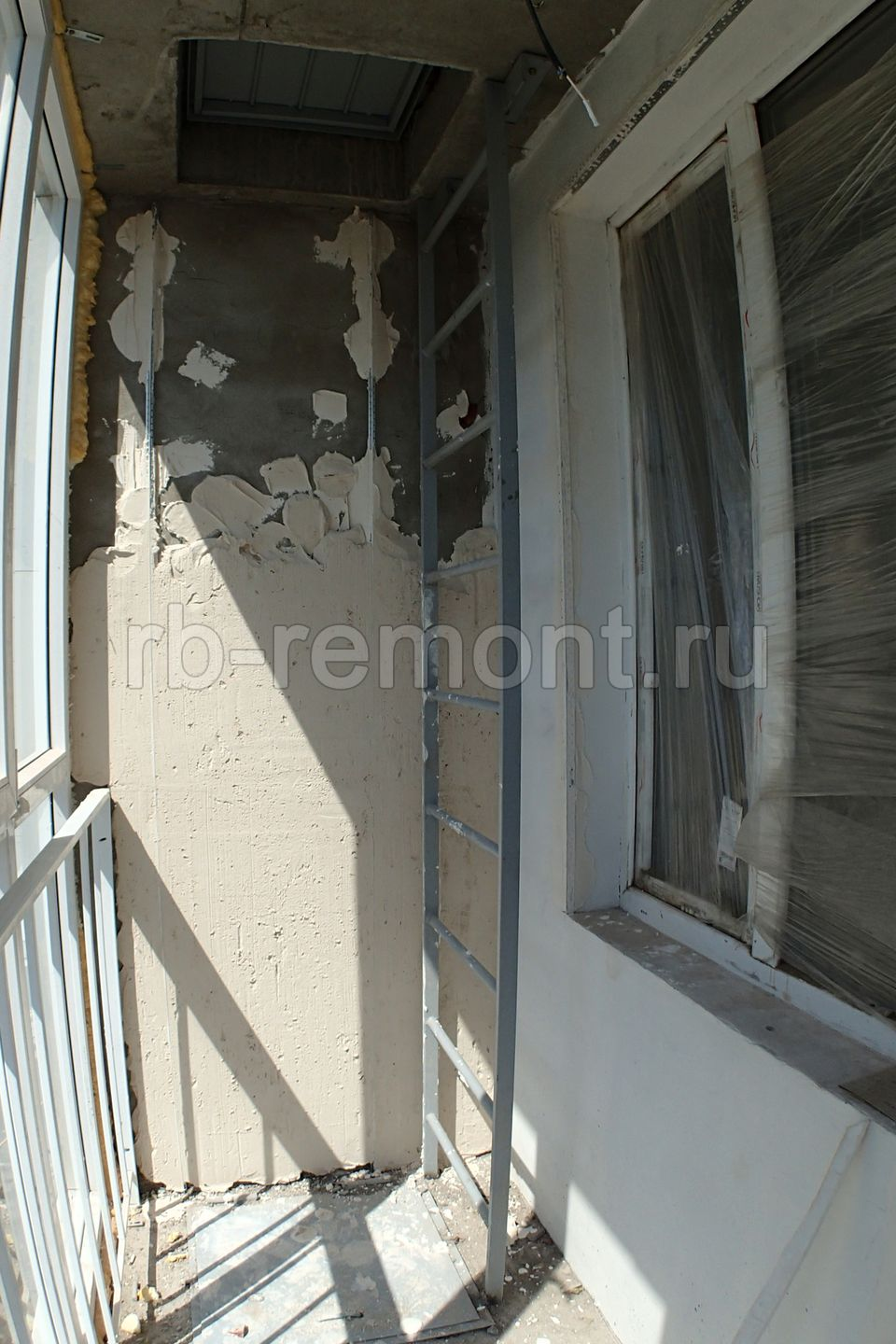 http://www.rb-remont.ru/raboty/photo_/domashnikova-20-00/balkon/do/2.jpg (бол.)