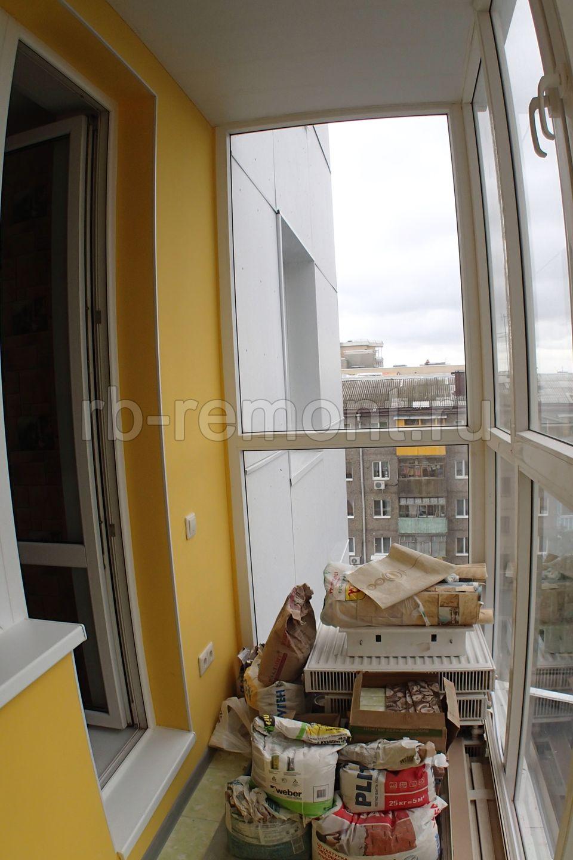 http://www.rb-remont.ru/raboty/photo_/domashnikova-20-00/balkon/posle/1.jpg (бол.)