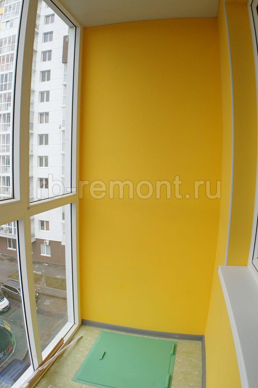 http://www.rb-remont.ru/raboty/photo_/domashnikova-20-00/balkon/posle/2.jpg (бол.)