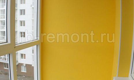 http://www.rb-remont.ru/raboty/photo_/domashnikova-20-00/balkon/posle/2.jpg (мал.)