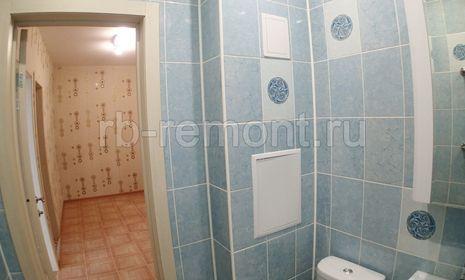 http://www.rb-remont.ru/raboty/photo_/domashnikova-20-00/sanuzel/posle/2.jpg (мал.)